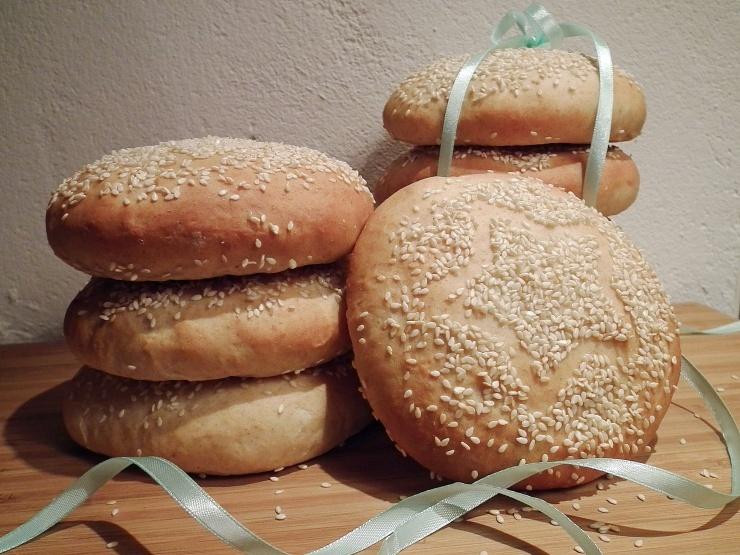 Hamburgerbrød_2