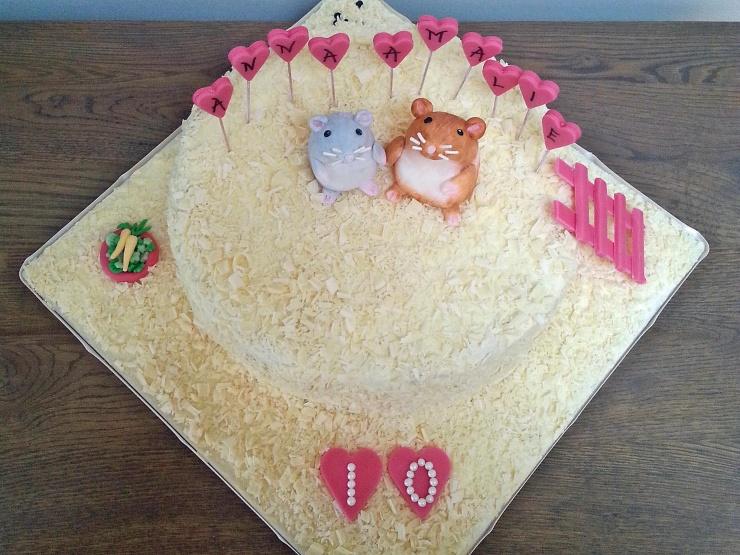 Hamster_kake_sjokoladekake_bakemagi4