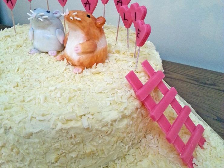 Hamster_kake_sjokoladekake_bakemagi5