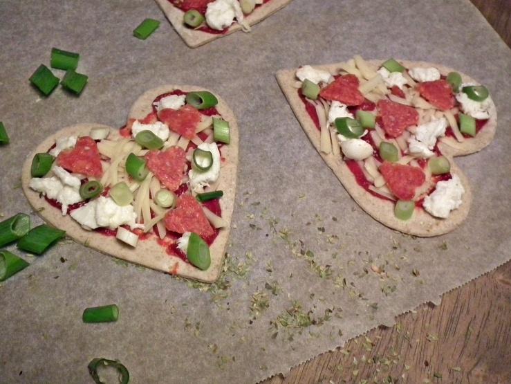 pizzahjerte_pizza_valentinsday_morsdag_bakemagi_2