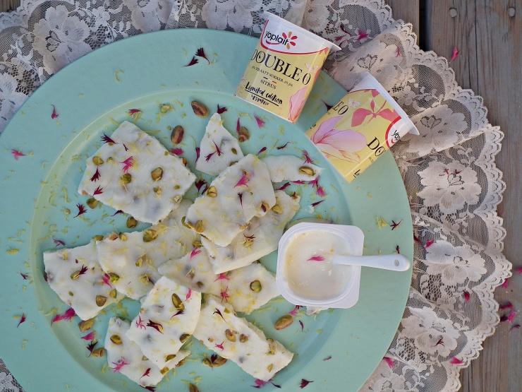 yoghurtis_frossenyoghurt_yoghurtbar_frozen_yogurt_yogurt_icecream_oppskrift_bakemagi_4